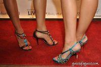 Running With Heels #30