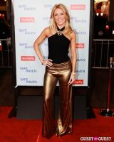 Relativity Media Presents the US Premiere of Safe Haven #19