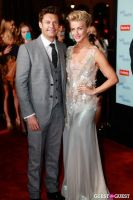 Relativity Media Presents the US Premiere of Safe Haven #27