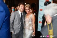 Relativity Media Presents the US Premiere of Safe Haven #28
