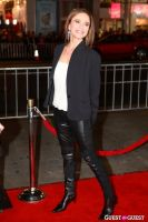 Relativity Media Presents the US Premiere of Safe Haven #33