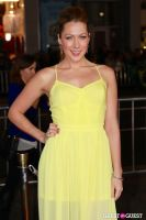 Relativity Media Presents the US Premiere of Safe Haven #36