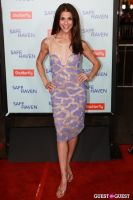 Relativity Media Presents the US Premiere of Safe Haven #38