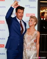 Relativity Media Presents the US Premiere of Safe Haven #40