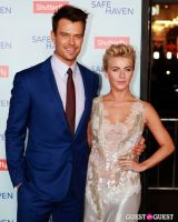 Relativity Media Presents the US Premiere of Safe Haven #41