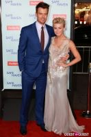 Relativity Media Presents the US Premiere of Safe Haven #42