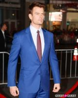 Relativity Media Presents the US Premiere of Safe Haven #45