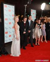 Relativity Media Presents the US Premiere of Safe Haven #48