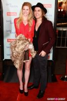 Relativity Media Presents the US Premiere of Safe Haven #51