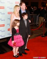 Relativity Media Presents the US Premiere of Safe Haven #56