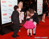 Relativity Media Presents the US Premiere of Safe Haven #57