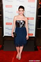 Relativity Media Presents the US Premiere of Safe Haven #60
