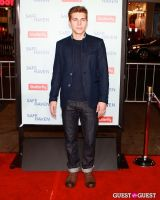 Relativity Media Presents the US Premiere of Safe Haven #63