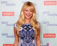 Relativity Media Presents the US Premiere of Safe Haven #66