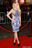 Relativity Media Presents the US Premiere of Safe Haven #67