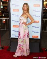 Relativity Media Presents the US Premiere of Safe Haven #69
