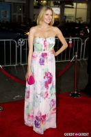 Relativity Media Presents the US Premiere of Safe Haven #70