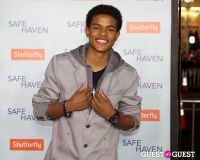 Relativity Media Presents the US Premiere of Safe Haven #77