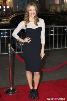 Relativity Media Presents the US Premiere of Safe Haven #86