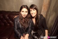 Capital Cities at The Sayers Club #3