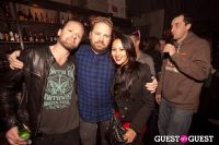 Capital Cities at The Sayers Club #13