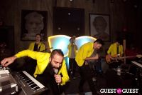 Capital Cities at The Sayers Club #18