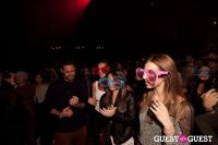 Capital Cities at The Sayers Club #23
