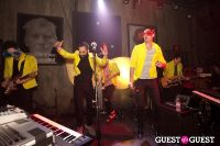 Capital Cities at The Sayers Club #26