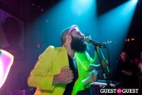 Capital Cities at The Sayers Club #31
