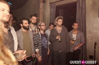 Capital Cities at The Sayers Club #34