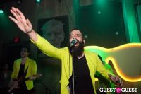 Capital Cities at The Sayers Club #37