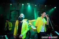 Capital Cities at The Sayers Club #39