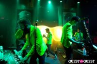 Capital Cities at The Sayers Club #40