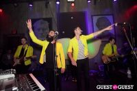 Capital Cities at The Sayers Club #42