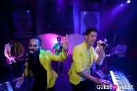 Capital Cities at The Sayers Club #46