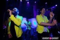 Capital Cities at The Sayers Club #47