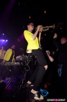 Capital Cities at The Sayers Club #50