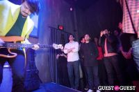 Capital Cities at The Sayers Club #61