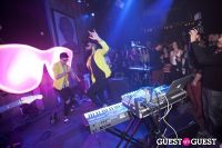 Capital Cities at The Sayers Club #63