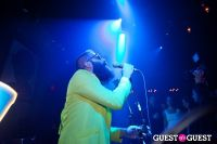 Capital Cities at The Sayers Club #64