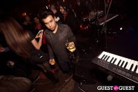 Capital Cities at The Sayers Club #86