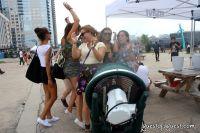 Jello Pool Party Brooklyn 8//23 #3