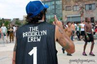 Jello Pool Party Brooklyn 8//23 #7