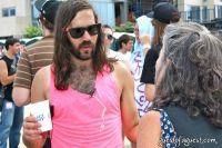 Jello Pool Party Brooklyn 8//23 #8