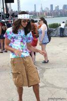 Jello Pool Party Brooklyn 8//23 #14