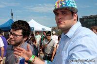 Jello Pool Party Brooklyn 8//23 #18