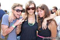 Jello Pool Party Brooklyn 8//23 #27