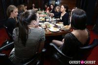 DailyWorth Salon & Dinner #25