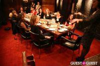 DailyWorth Salon & Dinner #35