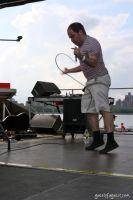 Jello Pool Party Brooklyn 8//23 #31